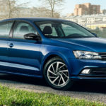New Compact Cars For 2019